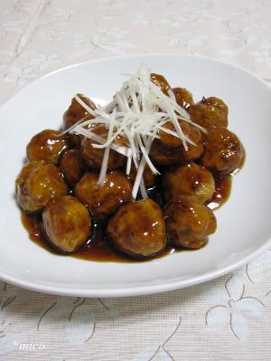 bangohan409-2.jpg