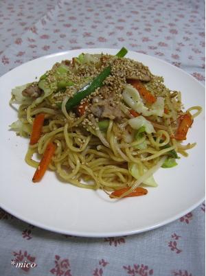 bangohan410-2.jpg
