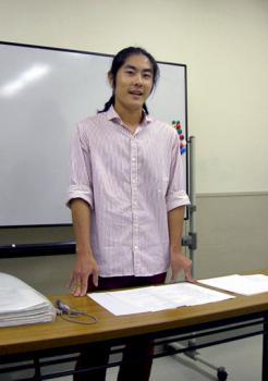 CIMG4678.2007.10.2.jpg