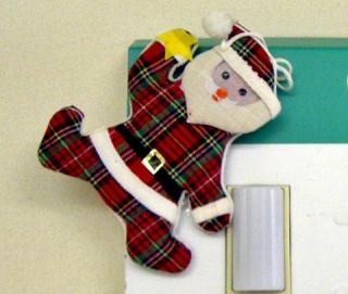CIMG5988.2007.12.5.jpg