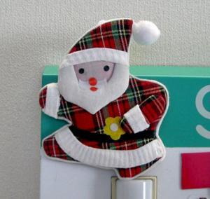 CIMG6057.2007.12.8.jpg