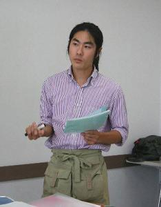 blogkansaiIMG_5137.jpg
