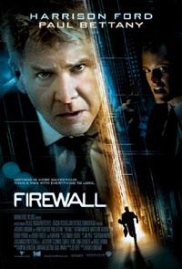 firewall_ver2.jpg