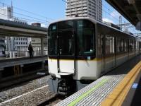 P1160630a.JPG