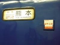 P1150983.JPG