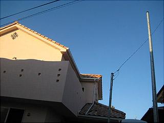 0218電柱1