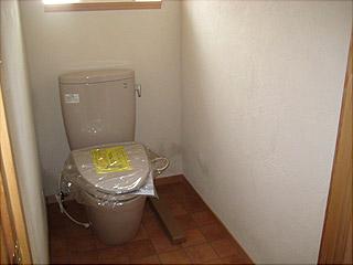 0219トイレ2階