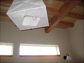 0221和室照明