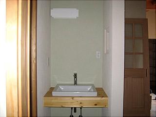 0221手洗い1階
