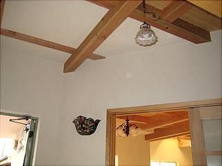 0221内玄関照明