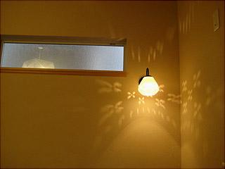 0223和室ブラケット