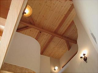 0223階段照明下から