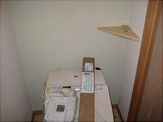 0223トイレ予備ペーパー棚