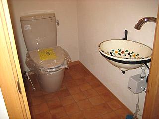 0223トイレ2階