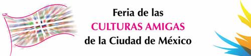 head_culturas.jpg