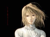 月姫 (110)