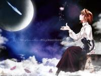月姫 (423)