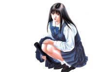 八神ひろき (22)