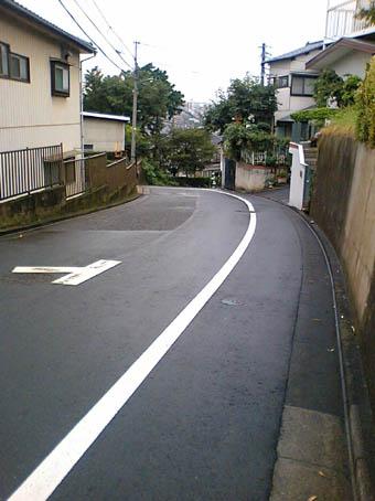 TS350049.jpg