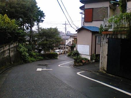 TS350051.jpg