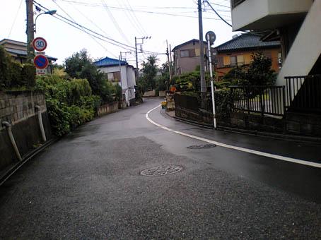 TS350056.jpg