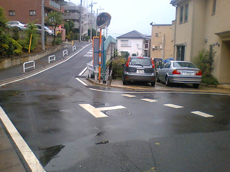 TS350061.jpg