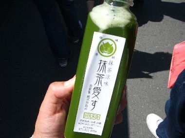 kyouto-nara2.jpg