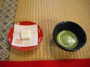 kyouto-nara3.jpg