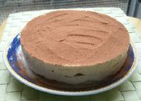cake222.jpg