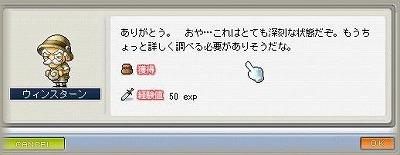 ss-Maple0007.jpg