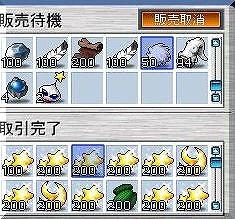 ss-Maple055008.jpg