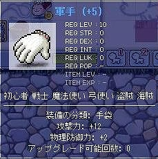 ssd-Maple0054.jpg