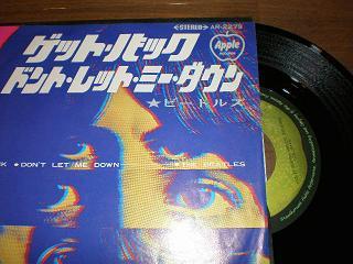 10.13レコード 006dontletme2