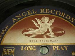 1.1 064angel logo