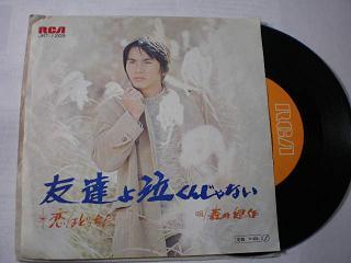 森田 健作