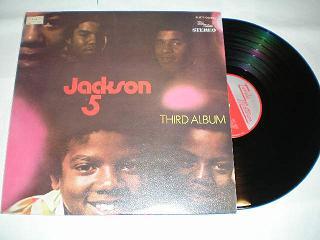 jackson5 third no2