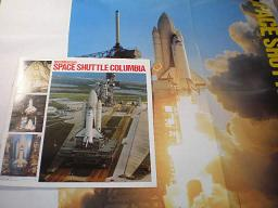 space shuttle 2