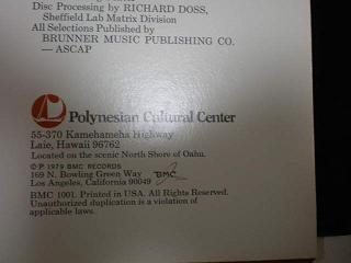 polinesian culture2