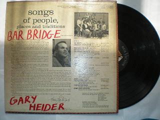 harry belafonte songs of people 2