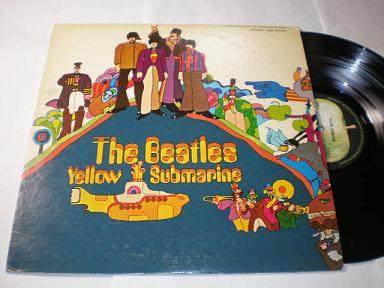 yellow submarine1