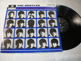 hard days night 1