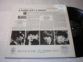 hard days night2