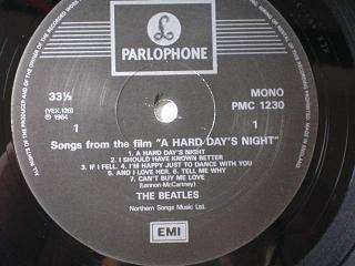 hard days night 3