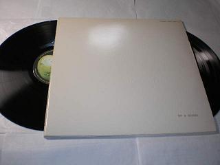 white album1