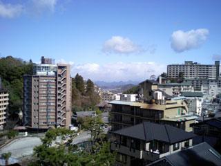 20070311_01.jpg