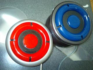 20070421_03.jpg
