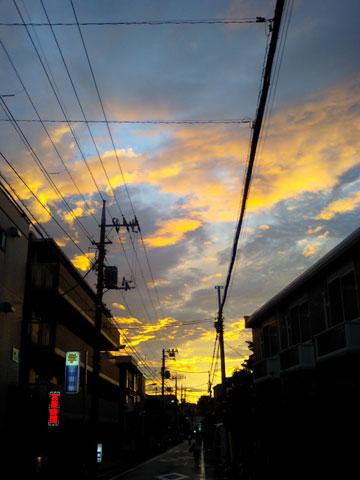 20070711_01.jpg