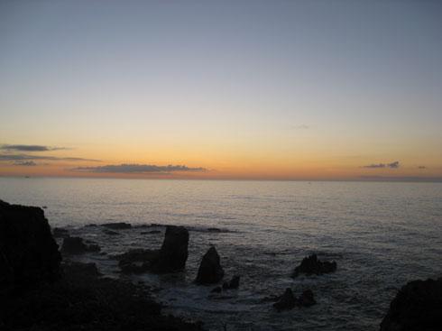 20070813_01.jpg