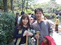 2009_04120278.jpg