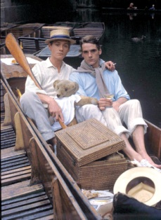 Brideshead_tall_small.jpg